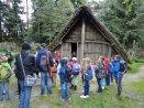 Klassenfahrt 4a-b Ubbedisen (12)