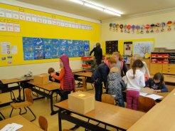Tag des offenen Klassenzimmers 2017 (18)