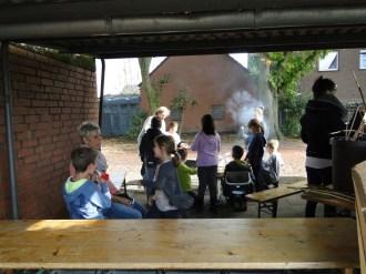 Tag des offenen Klassenzimmers 2017 (27)