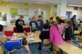 Tag des offenen Klassenzimmers Postdammschule 2017 (22)