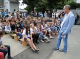 Letzter Schultag 13.07 (5)