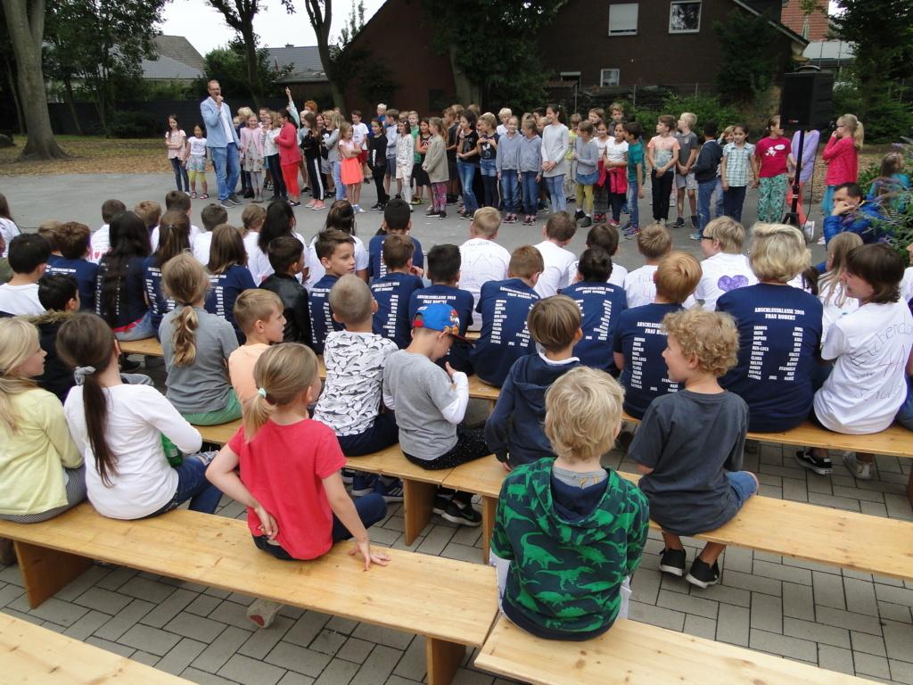 Letzter Schultag 13.07 (8)