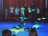 Zirkus-Gala_Gruppe 1 06.07 (23)
