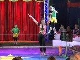 Zirkus-Gala_Gruppe 1 06.07 (30)