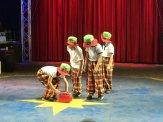 Zirkus-Gala_Gruppe 1 06.07 (7)
