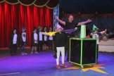 Zirkus-Gala_Gruppe 4 05.07 (11)