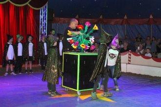 Zirkus-Gala_Gruppe 4 05.07 (12)