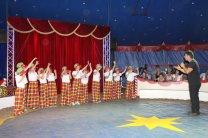 Zirkus-Gala_Gruppe 4 05.07 (20)