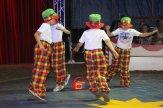 Zirkus-Gala_Gruppe 4 05.07 (5)