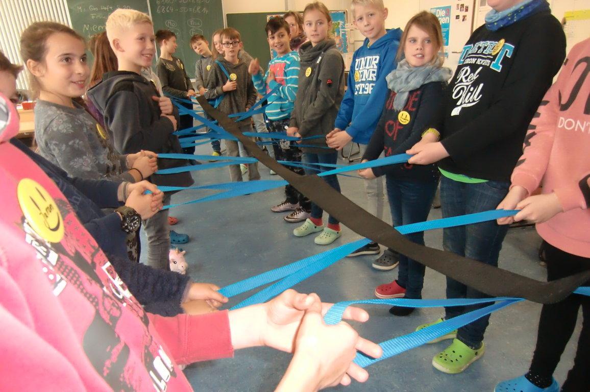 Bleib cool-Training 2018 Eichendorffschule (5)