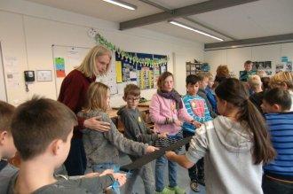 Bleib cool-Training 2018 Eichendorffschule (8)