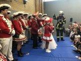 Schulkarneval_Eichendorffschule_2019 (15)