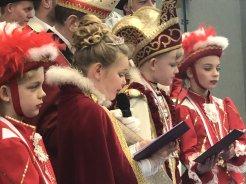 Schulkarneval_Eichendorffschule_2019 (17)