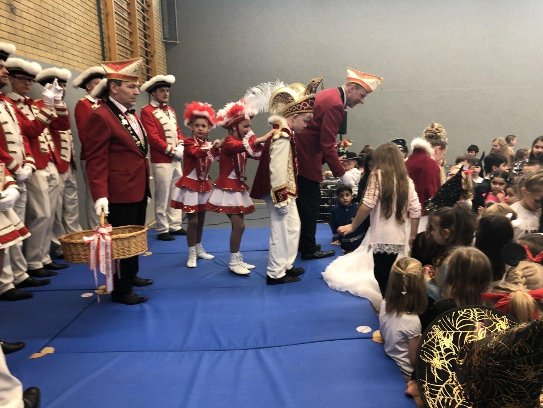Schulkarneval_Eichendorffschule_2019 (21)