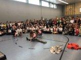 Schulkarneval_Eichendorffschule_2019 (9)