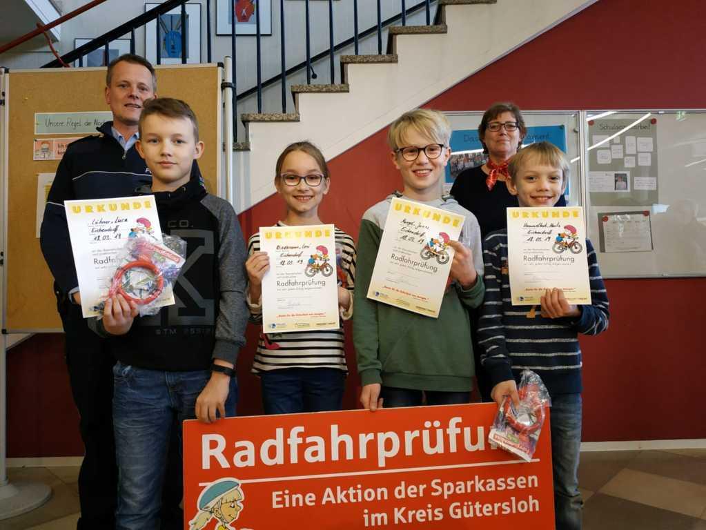Radfahrprüfung_2019_Eichendorff (1)