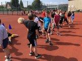 BuJu-Spiele_Eichendorffschule_2019 (2)
