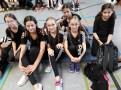 Tanztreff_Grundschulen_2019 (1)
