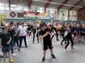 Tanztreff_Grundschulen_2019 (2)