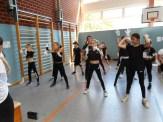 Tanztreff_Grundschulen_2019 (6)