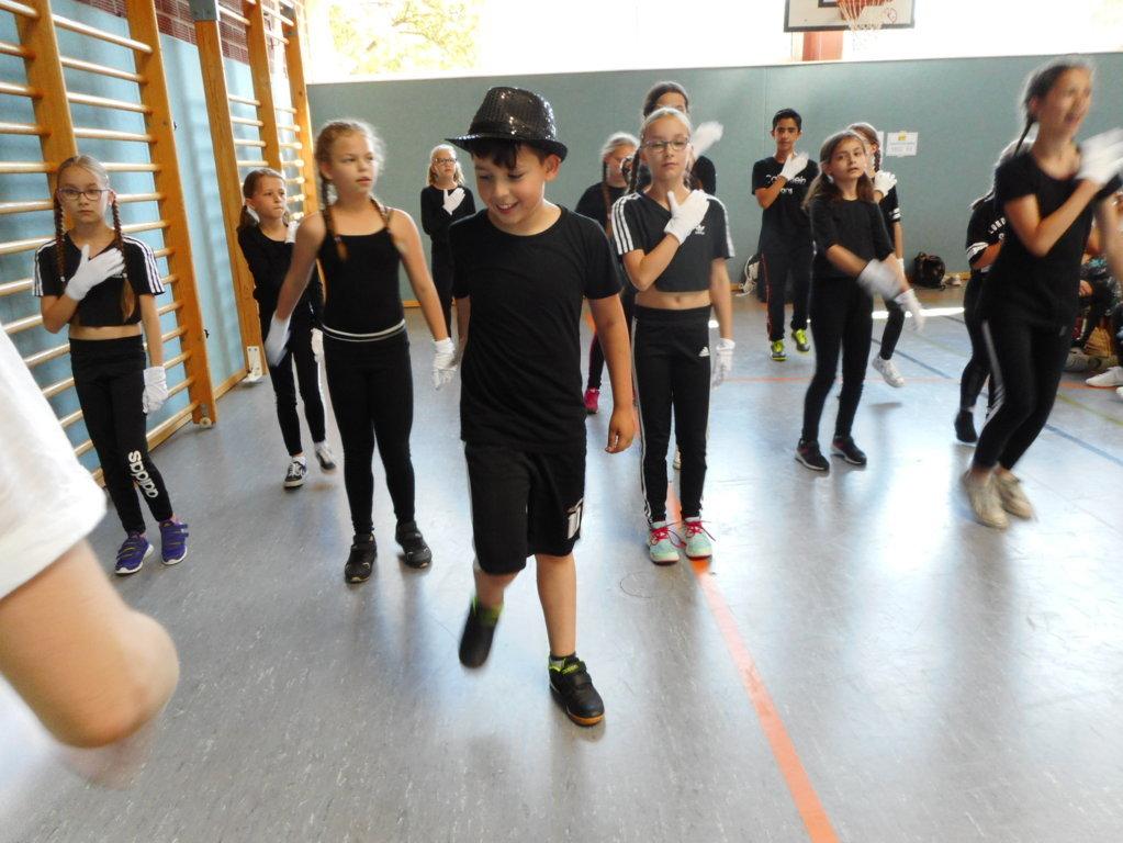 Tanztreff_Grundschulen_2019 (7)