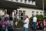 Einschulung 29.08.2019 Postdammschule (12)