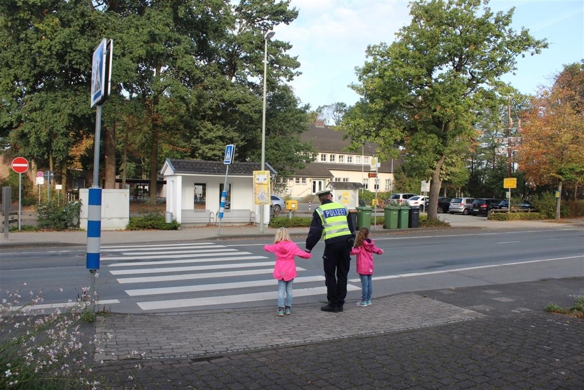 Polizeibesuch (1)