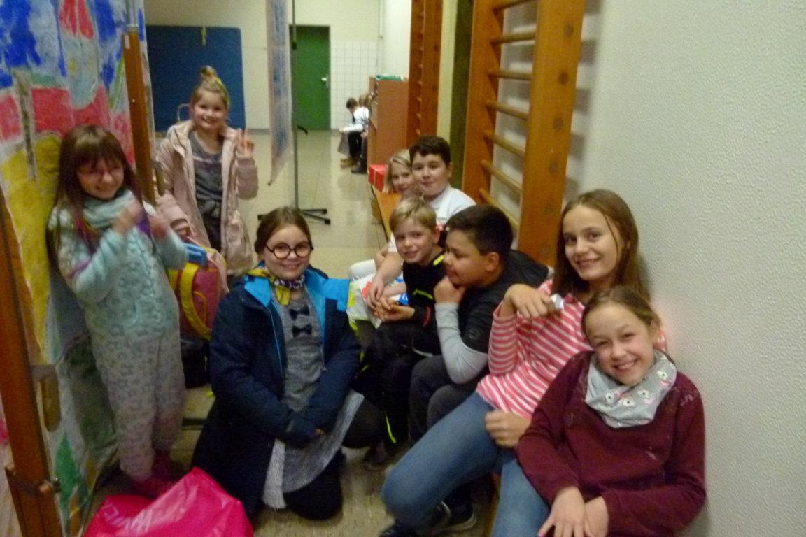 St. Martin 2019 Postdammschule (1)