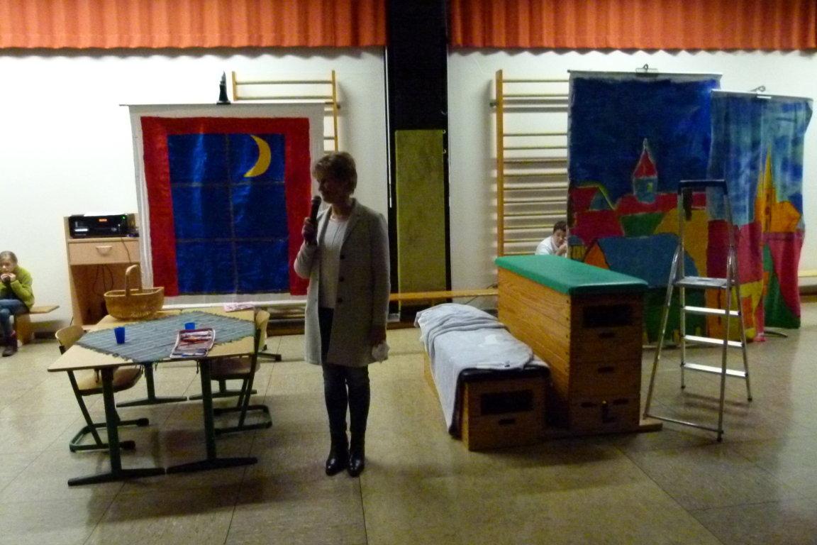 St. Martin 2019 Postdammschule (2)