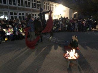 St. Martin Eichendorff 2019 (15)