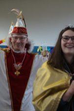 Karneval_Postdammschule_2020 (15)