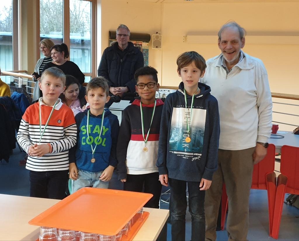 Kreismeisterschaften_Schach_2020 (4)