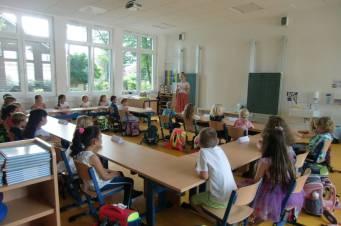 Einschulung 2020 Eichendorffschule (14)
