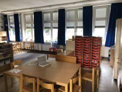 Schulrundgang Eichendorffschule (19)