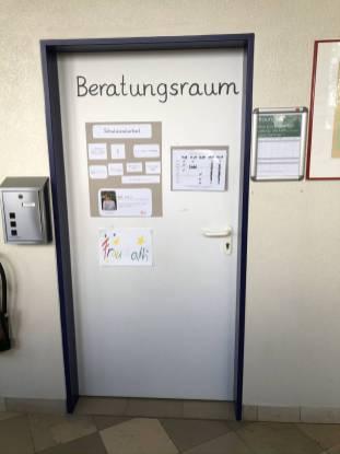 Schulrundgang Eichendorffschule (41)