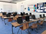 Schulrundgang Eichendorffschule (44)