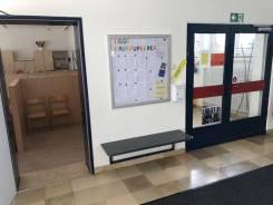 Schulrundgang Eichendorffschule (6)