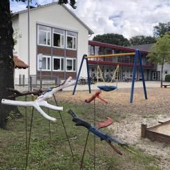 Schulrundgang Eichendorffschule (64)