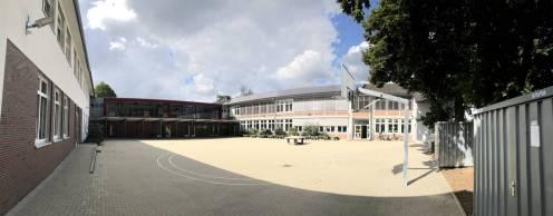 Schulrundgang Eichendorffschule (9)