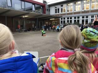 Martinsfeier Eichendorffschule 2020 (10)