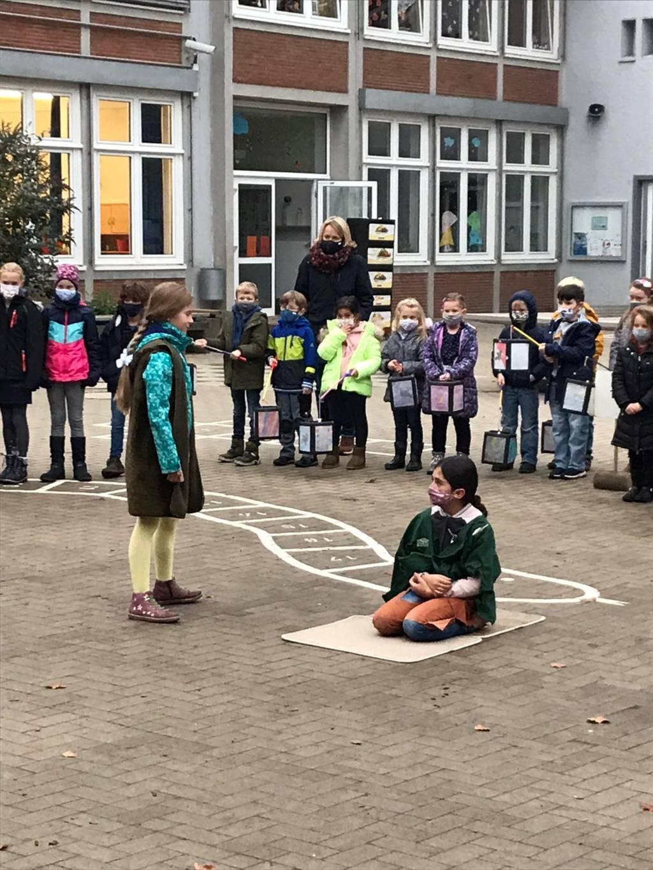 Martinsfeier Eichendorffschule 2020 (13)