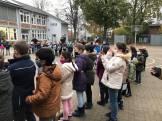 Martinsfeier Eichendorffschule 2020 (15)