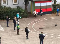 Martinsfeier Eichendorffschule 2020 (17)