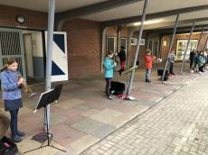 Martinsfeier Eichendorffschule 2020 (6)
