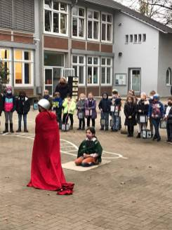 Martinsfeier Eichendorffschule 2020 (9)