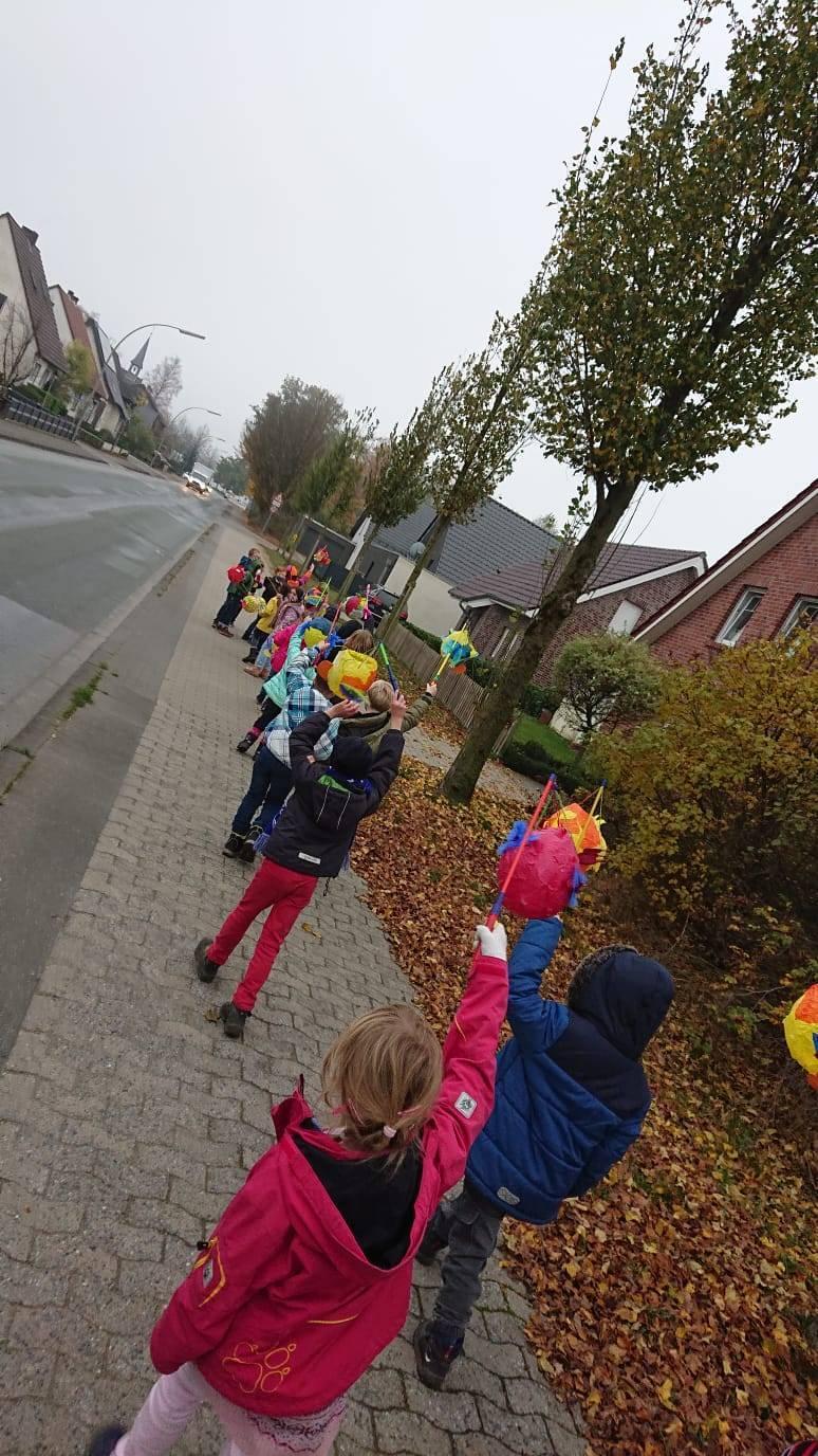 Martinsfeier Postdammschule 2020 (6)