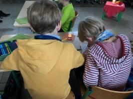 St. Martin Postdammschule 2020 (4)