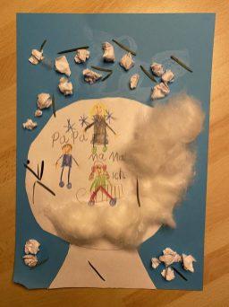 Schneekugeln (3)