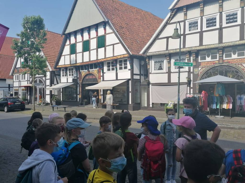 3a – Museumsbesuch (4)