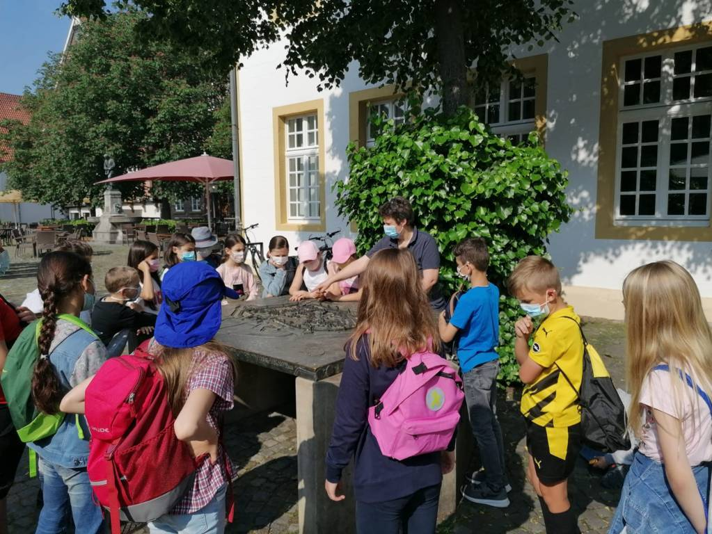 3a – Museumsbesuch (5)
